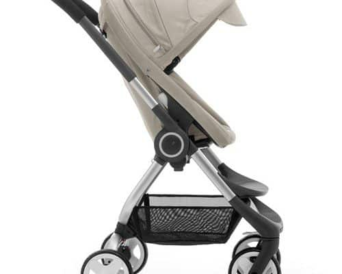 stokke stroller reviews featured image