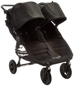 baby jogger 2016 city mini gt double stroller image