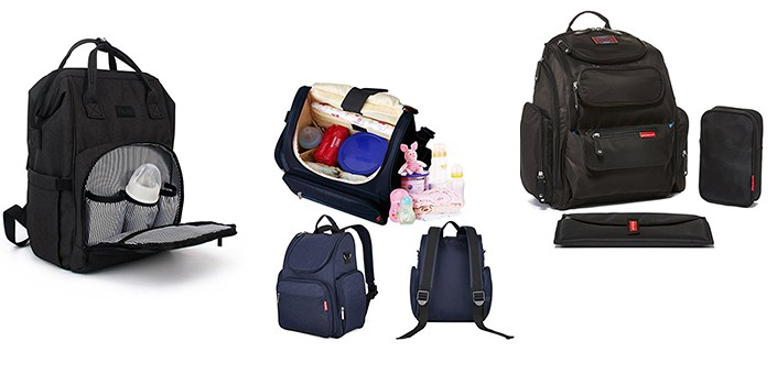 stroller bag buying advice and top 5 reviews for traveling babies in 2018